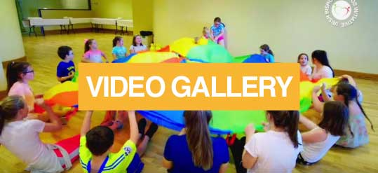 video gallery image